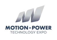 Motion+Power Expo