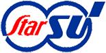 star-su-logo